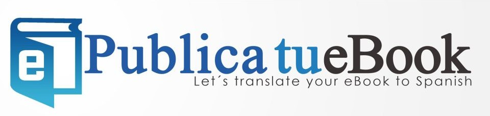 Publica tu eBook blog